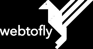 webtofly